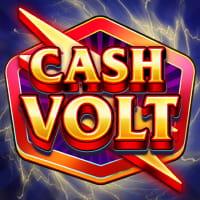 Situs Permainan Bandarq Slot Online Terpercaya Joker123 Sbobet Dan Banyak Bonus Untuk Setiap Pemain